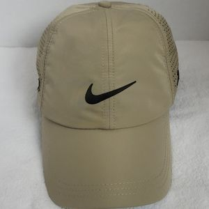Nike | Men's Golf One SQ Baseball Cap